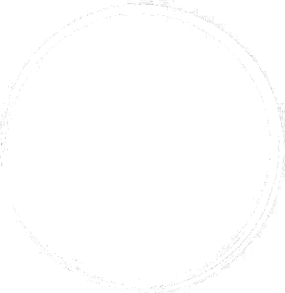 TLONLOGO01