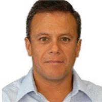 CARLOS BOGADO