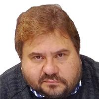 GERARDO NATALE