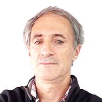 FRANCISCO MARTÍN SILVEYRA